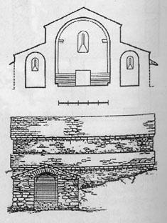 lomisas salocavi (IX-X ss)